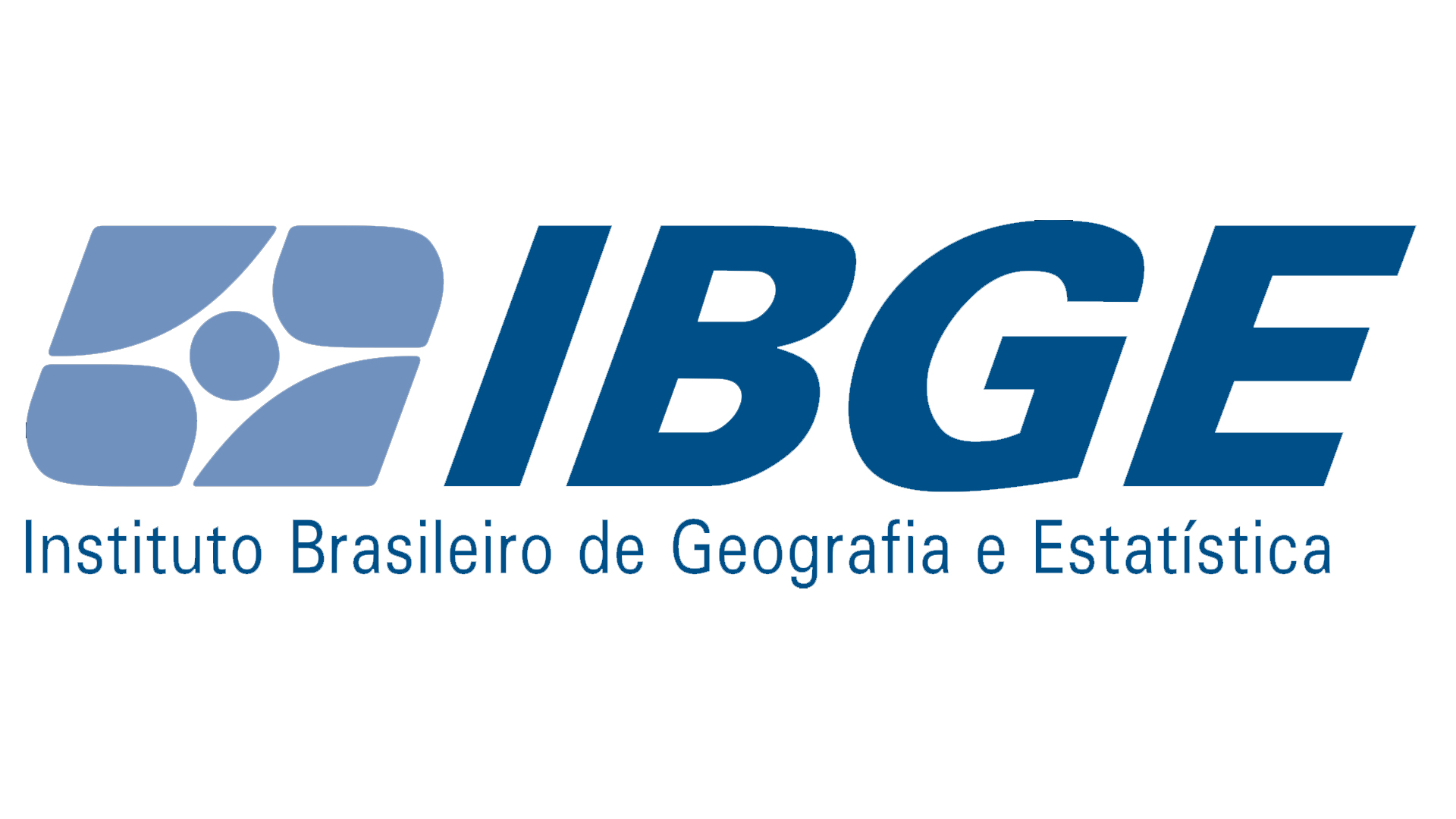 Dia da Criação do IBGE é celebrado hoje - Agência Conexões